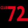 Club 72  Toulouse logo