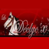 Le Déclyc'x  Bain-de-Bretagne logo