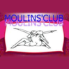 Le Moulin's Club  Sainte-Maure-de-Touraine logo