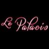 Le Palacio  Ecorpain logo