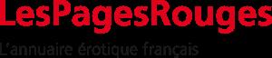 DieRotenSeiten in der Françia